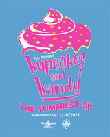 7th Annual Kupcakes and Kandy 5K - Suwanee, GA - 671abb5e-d6a6-468f-b30a-84dd969a2082.jpg