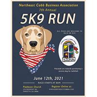 NCBA 5K-9 Charity Race - Marietta, GA - c508282f-48d9-47cf-b927-31c15caf93fb.jpg