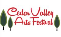 Cedar Valley Arts Festival 5K & 10K - Cedartown, GA - race105637-logo.bGccNa.png