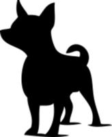 2021 Big Dog Fleetfeet Live Big Challenge - Columbus, GA - race105466-logo.bGbzJB.png