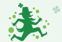 The Commit 2 Fit Leprechaun 5K and 2M Health Walk presented by BODYARMOR - Rome, GA - race105753-logo.bGcGHc.png