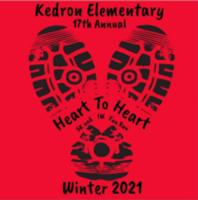 Virtual Kedron Heart 2 Heart 5k & 1 Mile Fun Run - Peachtree City, GA - race101794-logo.bGcjfj.png
