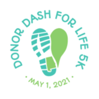 Donor Dash for Life 5K - Birmingham, AL - race105619-logo.bGb2rm.png