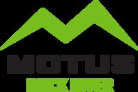 Motus Duck River - Cullman, AL - race104089-logo.bF2bkM.png