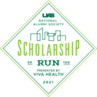 15th Annual UAB National Alumni Society Scholarship Run presented by Viva Health - Birmingham, AL - race105719-logo.bGcC81.png