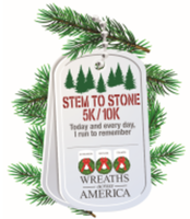 Stem to Stone Remembrance Run presented by Wreaths Across America - Columbia Falls, ME - race105851-logo.bGu5fc.png