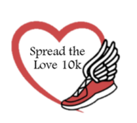 Spread the Love 10k - Bar Harbor, ME - race105697-logo.bGcTvG.png