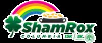 Shamrox Run 5K - Columbia - Columbia, MO - race74076-logo.bCKypW.png