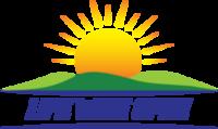 LIFE WIDE OPEN - Alcoa, TN - race105630-logo.bGdmRr.png