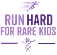 Run HARD for Rare Kids - Anywhere, NJ - race104980-logo.bGaIxt.png