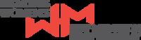 Des Moines Women's Half Marathon - Des Moines, IA - race105115-logo.bF_E2U.png