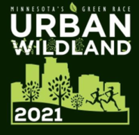 Urban Wildland Half Marathon & 5K - Richfield, MN - race104929-logo.bGbXME.png