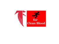 (Virtual) Run/Walk for Clean Blood - Any City - Any State, VA - race104667-logo.bF6KIu.png