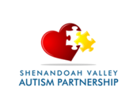 2021 14th Annual SVAP Virtual Autism 5K - Harrisonburg, VA - race104086-logo.bF0S2j.png