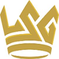 Presidents' Day Pre-Season Clinic - Columbia, MD - race105551-logo.bGbAem.png
