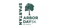 Spartan Arbor Day 5K Virtual Fun Run/Walk - East Lansing, MI - race105549-logo.bGbzx-.png