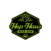 Hop Haus Beer Run 5K & Beer Mile - Fitchburg, WI - race93655-logo.bE8Lbb.png