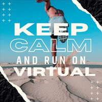 Keep Calm and Run On Virtual - Chicago, IL - Keep_Calm_and_Run_On_-_Logo.jpg
