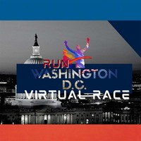 Run D.C. Virtual Race - Dallas, TX - Run_D.C._Virtual_Race.jpg