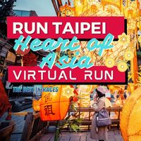 Run Taipei Heart of Asia Virtual Run - San Francisco, CA - Run_Taipei_Heart_of_Asia_Virtual_Run__1_.jpg