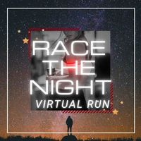 Race the Night Virtual Run - Phoenix, AZ - Race_the_Night_Virtual_Run.jpg