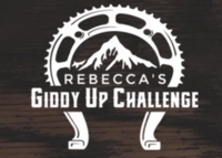 Giddy Up Challege - Sun Valley, ID - giddy-up-challege-logo.png