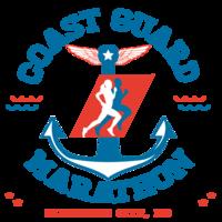 Coast Guard Marathon Full, Half Marathon & 5K - Elizabeth City, NC - 2022_CoastGuardMarathon_Generic_w_city_RGB.png