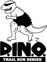 DINO Trail Run - Southwestway - Indianapolis, IN - DINO_TR.jpg