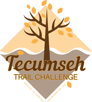 Tecumseh Trail Challenge - Nashville, IN - Tecumseh_Logo_2019.jpg