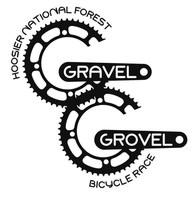 Gravel Grovel - Nashville, IN - GG_Logo_2.jpg