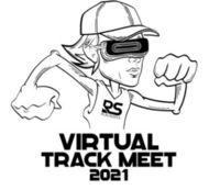 Run Skeels Virtual Winter Track Meet - Adrian, MI - RS.JPG
