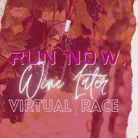 Run Now, Wine Later Virtual Race - Chicago, IL - Run_Now_Wine_Later_Virtual_Race.jpg
