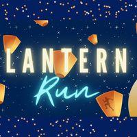 Lantern Run Virtual Race - Philadelphia, PA - Lantern_Run.jpg