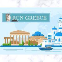 Run Greece Virtual Race - San Francisco, CA - Run_Greece.jpg