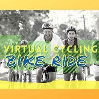 Keep Calm and Ride Virtual Cycling - Salt Lake City, UT - Virtual_Cycling_Bike_Ride.jpg