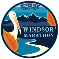 Windsor Marathon 26.2, 13.1, Heavy 10K - Windsor, CO - windsor_marathon_transparent.png