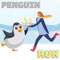 Penguin Run Virtual Race - Austin, TX - Penguin_Run.jpg