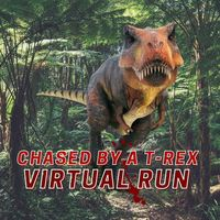 Chased by a T-Rex Virtual Run - Boston, MA - Chased_by_a_T-Rex_Virtual_Run_.jpg