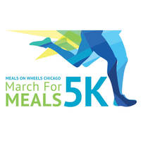 Meals on Wheels Chicago March For Meals 5K - Chicago, IL - Meals_on_Wheels_Chicago_March_For_Meals_5K.jpg