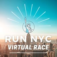 Run NYC Virtual Race - Fort Worth, TX - Run_NYC_Virtual_Race.jpg