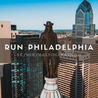 Run Philadelphia Virtual 5K/10K/Half-Marathon - Chicago, IL - Run_Philadelphia_Virtual_5K_10K_Half-Marathon.jpg