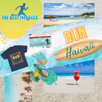 Run Hawaii Virtual Marathon - San Diego, CA - Run_Hawaii_Virtual_Marathon__1_.png
