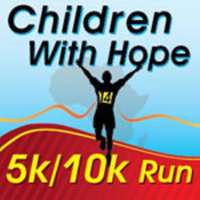 Children With Hope 5k/10k Run & Walk - Grand Junction, CO - race42000-logo.byy9GE.png