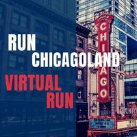 Run Chicagoland Virtual Run - Los Angeles, CA - Run_Chicagoland_Virtual_Run.jpg