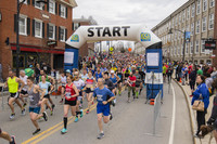 Great Bay Half Marathon and 5K - Newmarket, NH - 2019-GreatBayHalf-NW-19.jpg