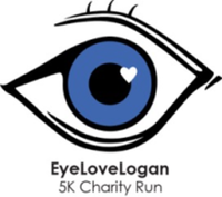 The Third Annual Eye Love Logan 5k and Silent Auction - Westminster, CO - race28936-logo.bwU-hW.png