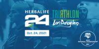 Herbalife24 Triathlon Los Angeles - Venice, CA - 600_x_300____w-_USAT.png