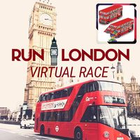 Run London Virtual Race - New York City, NY - Run_London_Virtual_Race.jpg