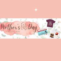 Mother's Day Virtual Run - Miami, FL - Mother_s_Day_Virtual_Run__2_.jpg