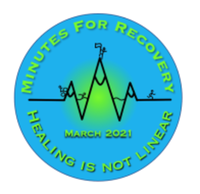 Minutes For Recovery - Gardnerville, NV - race105049-logo.bF_XI8.png